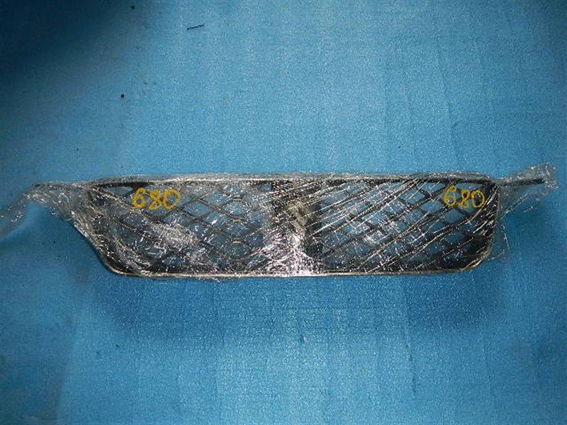 Решетка радиатора Toyota Sprinter AE110 ст.802000680