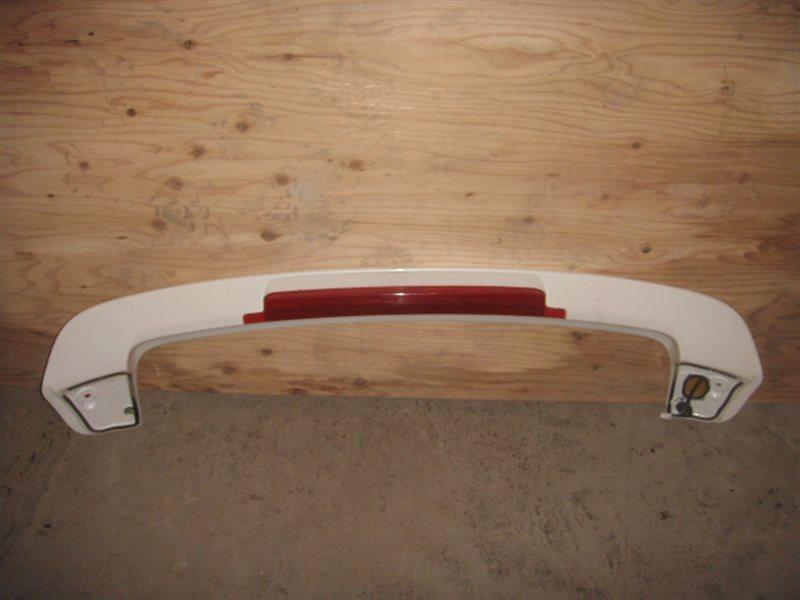 Спойлер Toyota Camry Gracia SXV25 ст.803000202