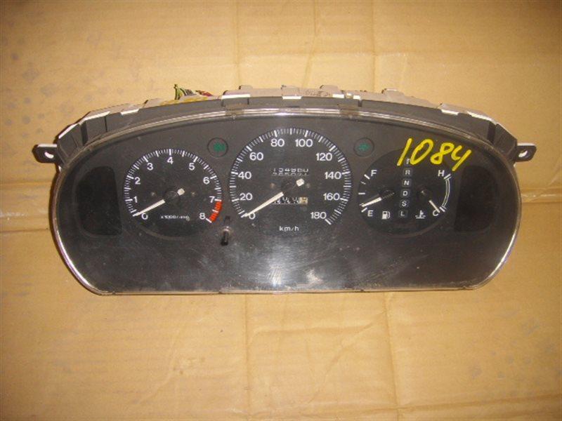 Панель приборов Mazda Millenia TA5P ст.804001084