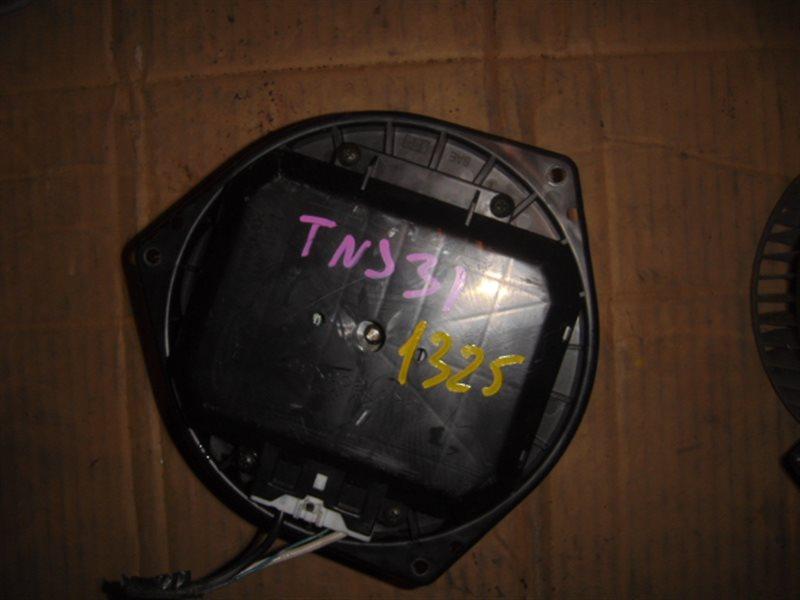 Мотор печки Nissan Presage TNJ31 ст.805001325