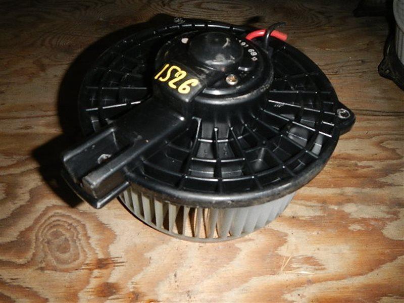 Мотор печки Toyota Progres JCG10 ст.805001526