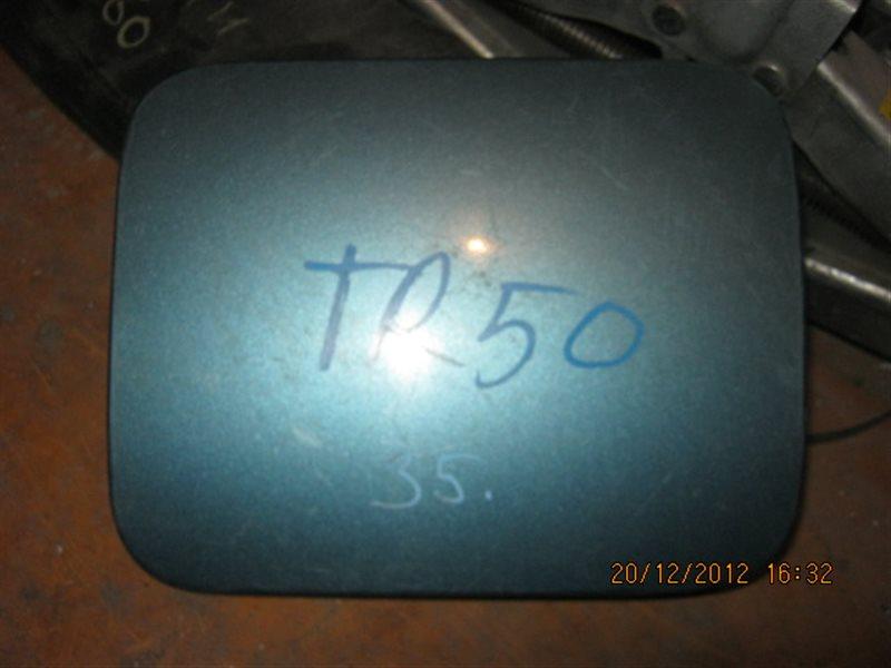 Лючок бензобака Nissan Terrano TR50 ст.904000035