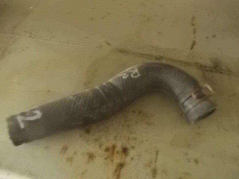 Патрубок радиатора Subaru R2 RC1 EN07 верхний ст.913000002