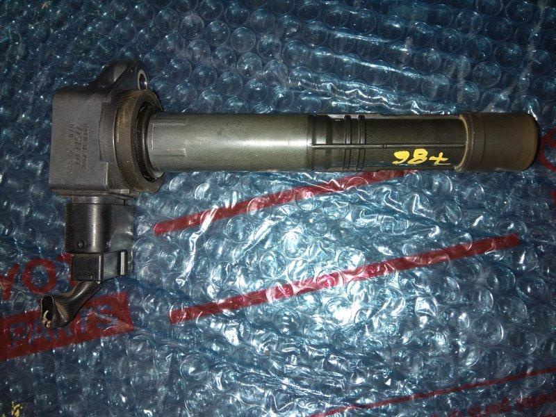 Катушка зажигания Honda Cr-V RD K24A