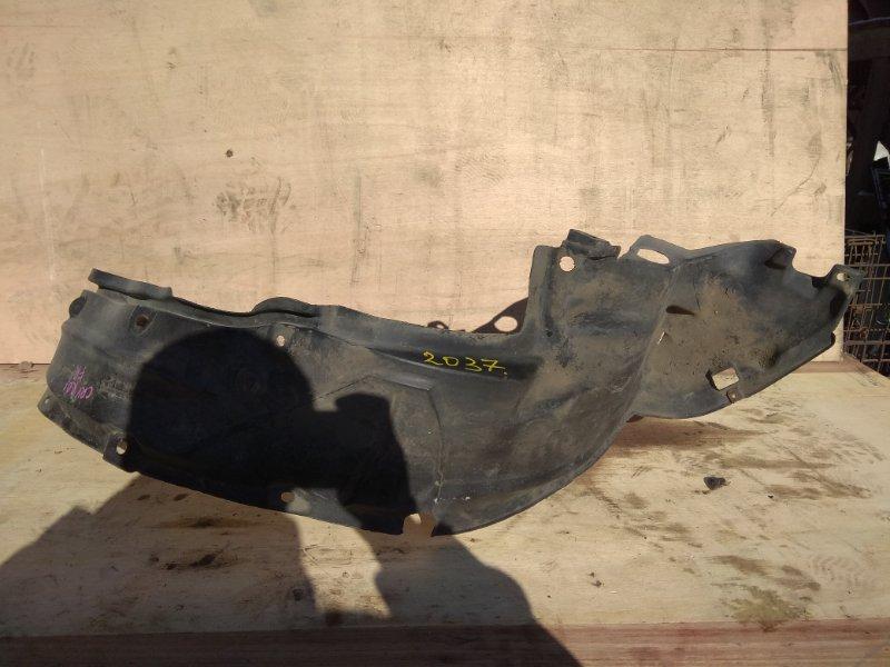 Подкрылок Honda Cr-V RD1 B20B передний правый