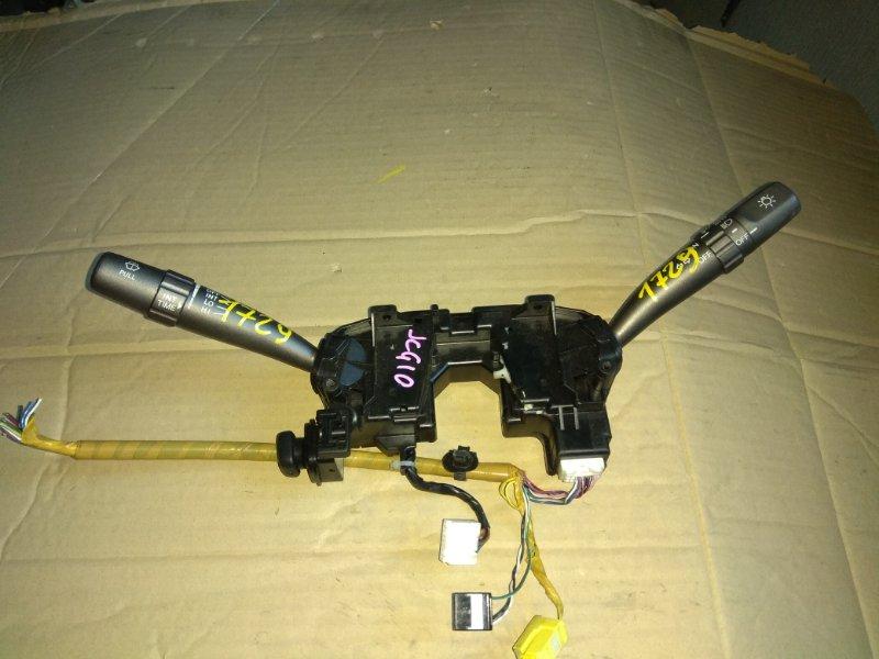 Гитара Toyota Progres JCG11
