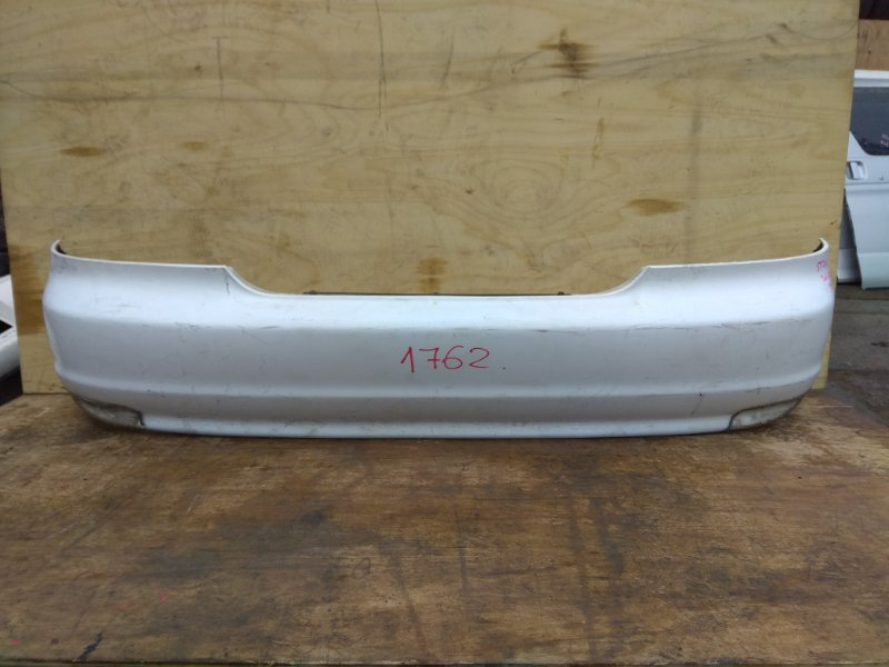 Бампер Toyota Celica ST202 3S-GE задний