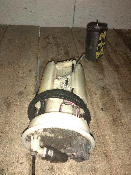 Топливный насос Honda Freed GB3 L15A