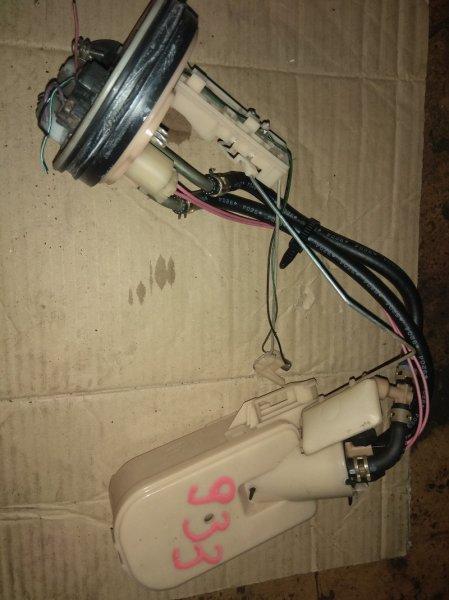 Топливный насос Nissan Cefiro A32 VQ20