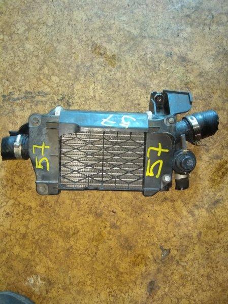 Интеркуллер Honda Life P07A