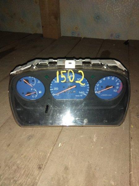 Панель приборов Daihatsu Terios Kid J111G