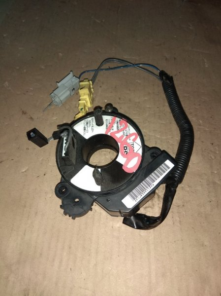 Шлейф-лента air bag Honda Partner EY7