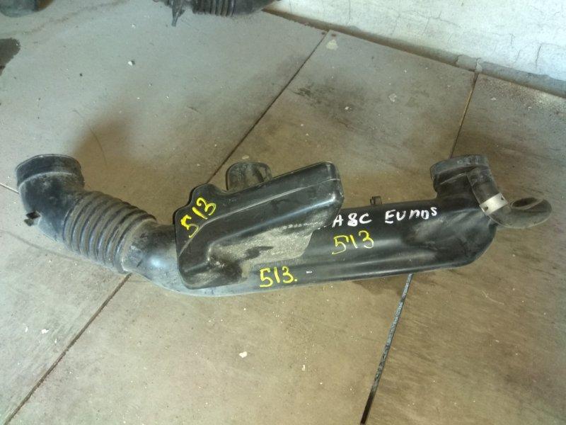 Патрубок воздушного фильтра Mazda Eunos NA8C B6-ZE