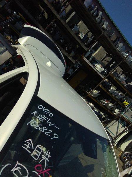Крыша Mazda Cx-5 KE2FW SH 2012