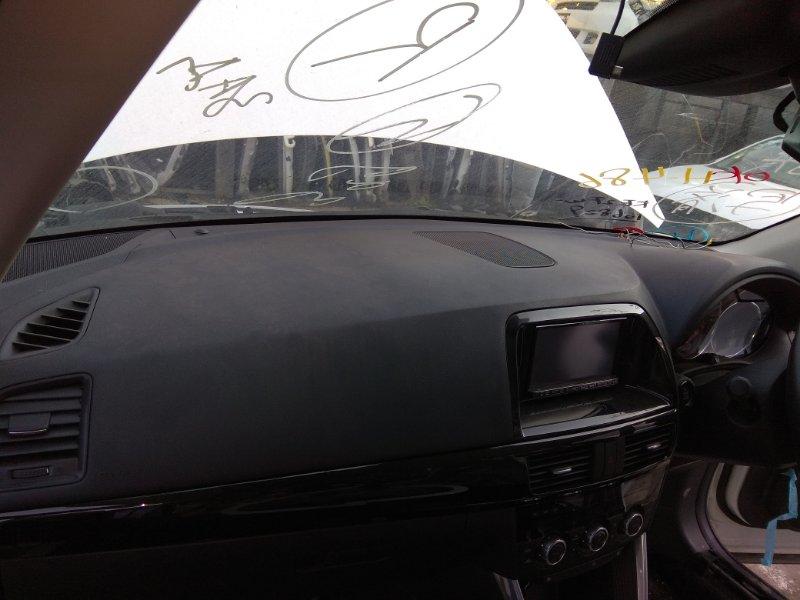 Торпеда Mazda Cx-5 KE2FW SH 2012