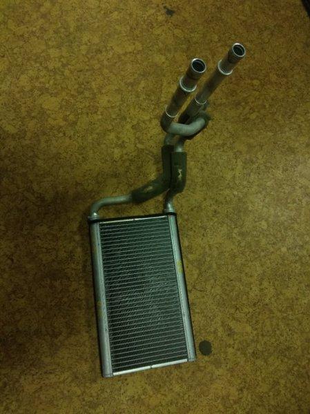 Радиатор печки Mazda Cx-5 KE2FW SH 2012