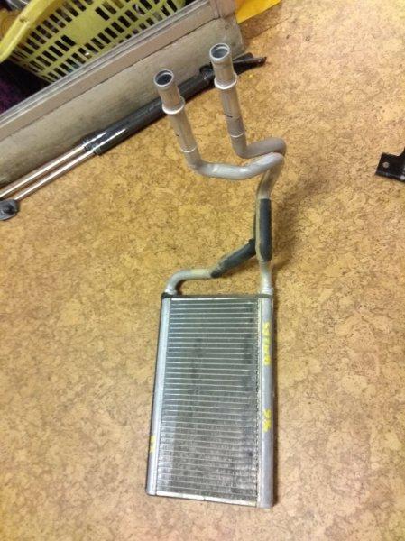 Радиатор печки Mazda Axela BM2FS SH 2014
