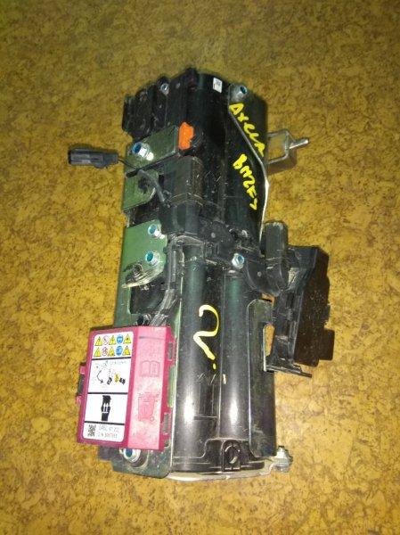 Аккумулятор Mazda Axela BM2FS SH 2014