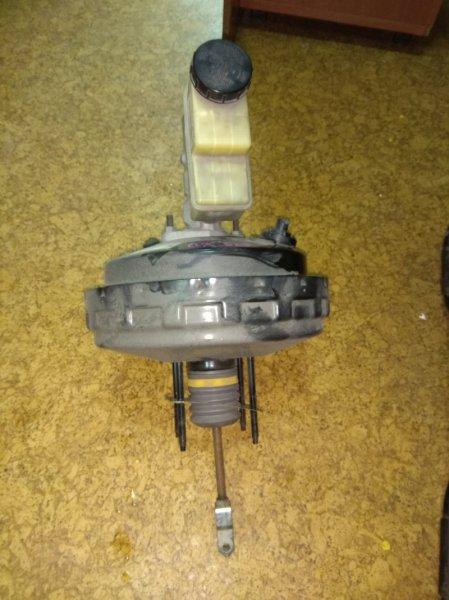 Главный тормозной цилиндр Infiniti Qx56 JA60 VK56 2004