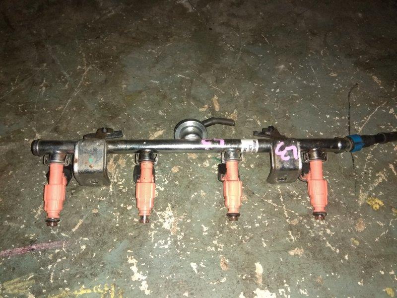Инжектор L3