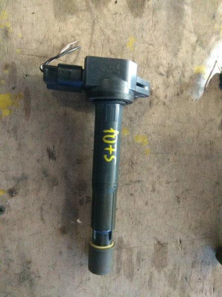 Катушка зажигания Honda Accord CM2 K20A