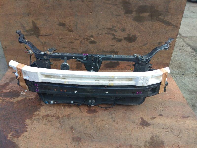 Телевизор Subaru Legacy BM9