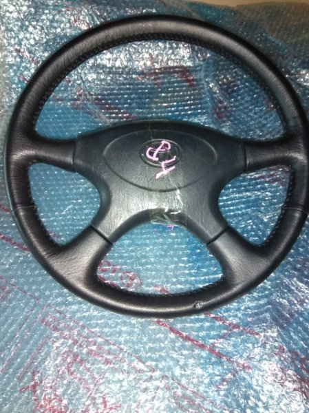 Руль Toyota Caldina 190