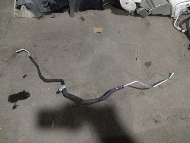 Шланг кондиционера Mazda Cx-3 DK5FW