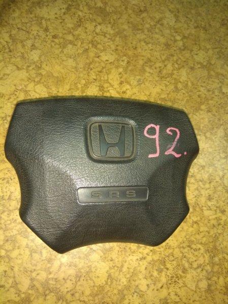 Airbag на руль Honda Legend KA8