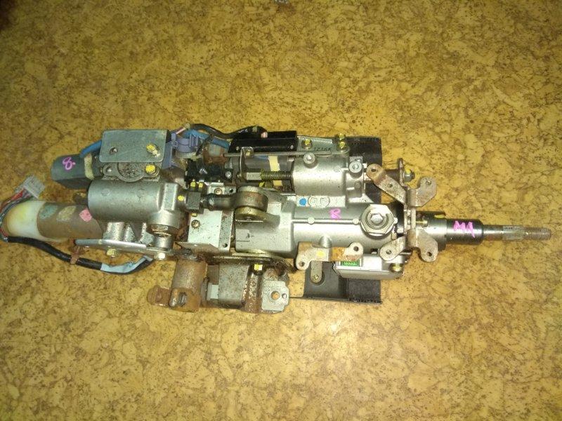 Рулевая колонка Honda Legend KA7.KA8