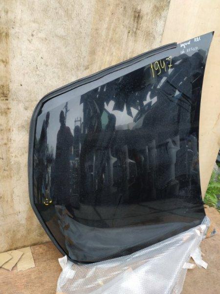 Капот Honda Legend KB2 передний