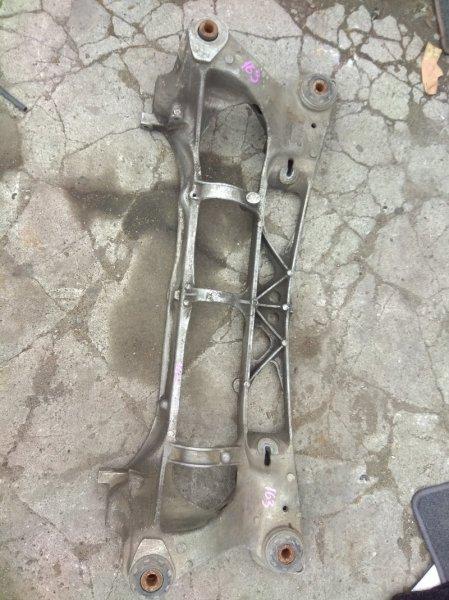 Балка под двс Honda Legend KA7.KA8 C32A