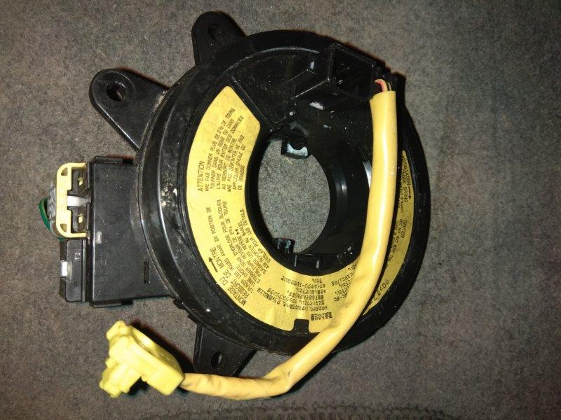 Шлейф-лента air bag Nissan Vanette SKP2MN