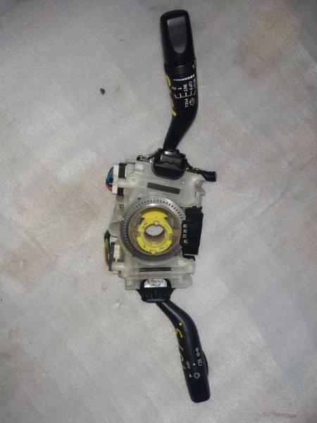 Гитара Mazda Rx-8 SE3P