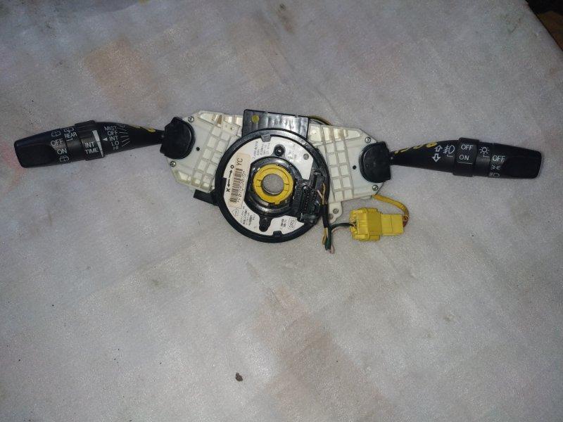 Гитара Honda Odyssey RB2