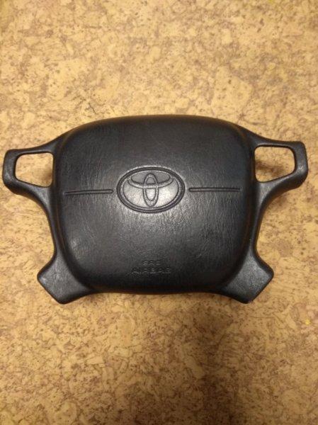 Airbag на руль Toyota Carina Ed ST202
