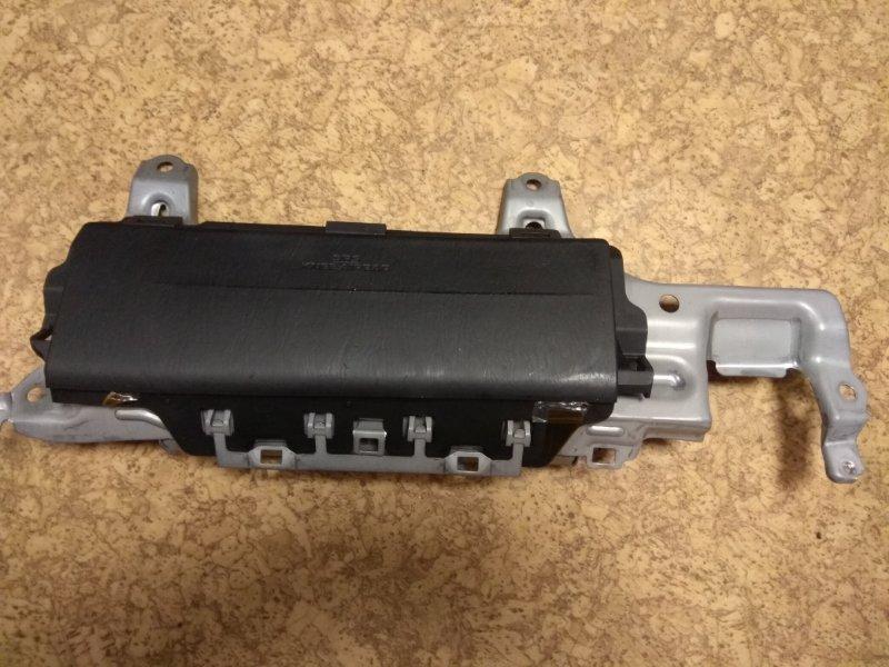 Airbag коленный Lexus Gs300 GWS191