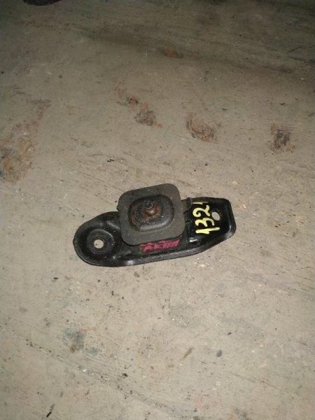 Подушка двигателя Honda Vigor CC2 G25A задняя