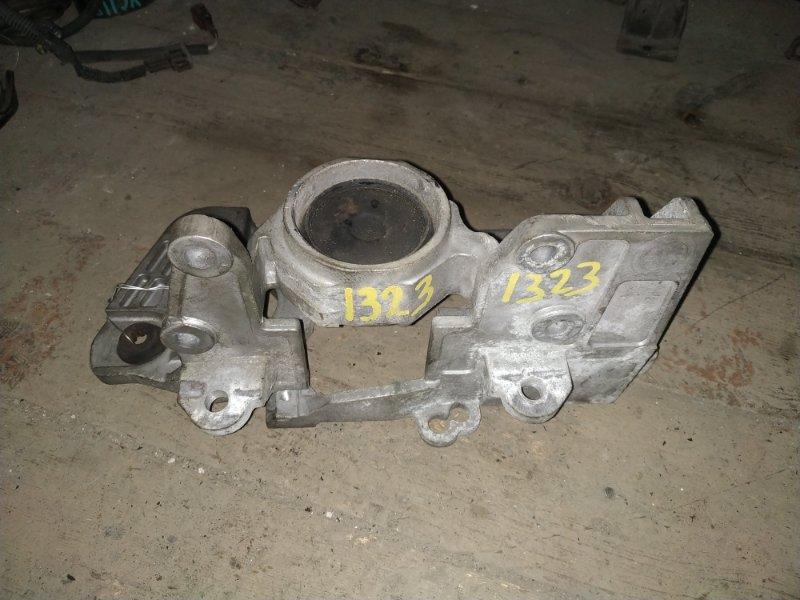 Подушка двигателя Nissan Serena C26 MR20DD передняя правая