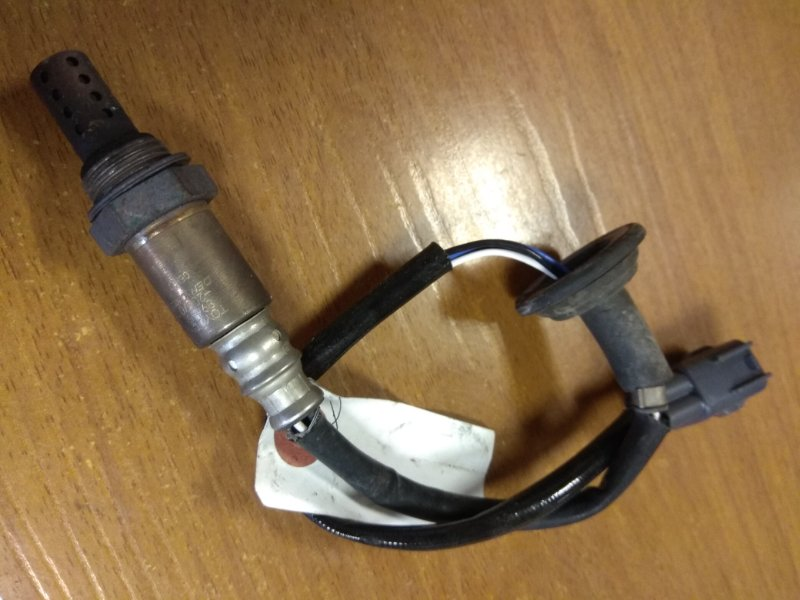 Лямбда-зонд Toyota Celica ZZT230 1ZZ-FE