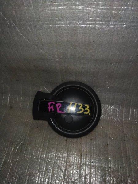 Ручка двери внутренняя Suzuki Kei HN22S передняя правая