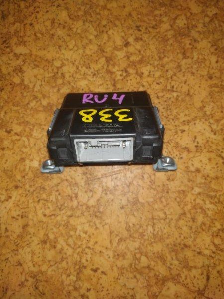 Электронный блок Honda Vezel RU4 LEB