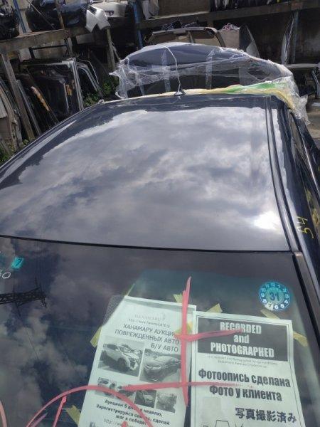 Крыша Lexus Hs250H ANF10 2AZ-FXE 2011