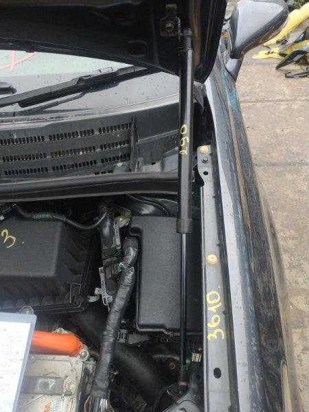 Амортизатор капота Lexus Hs250H ANF10 2AZ-FXE 2011