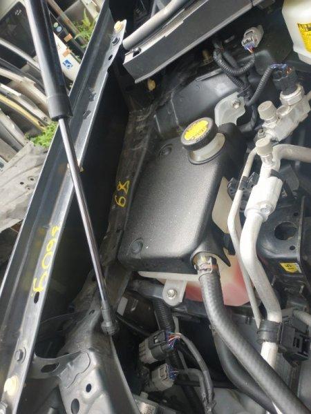 Лонжерон Lexus Hs250H ANF10 2AZ-FXE 2011 передний правый