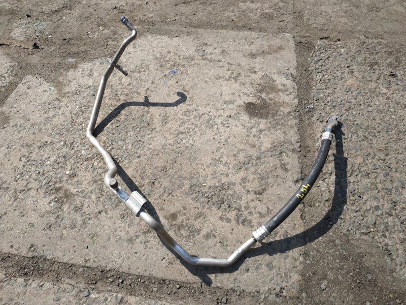 Шланг кондиционера Lexus Hs250H ANF10 2AZ-FXE 2011