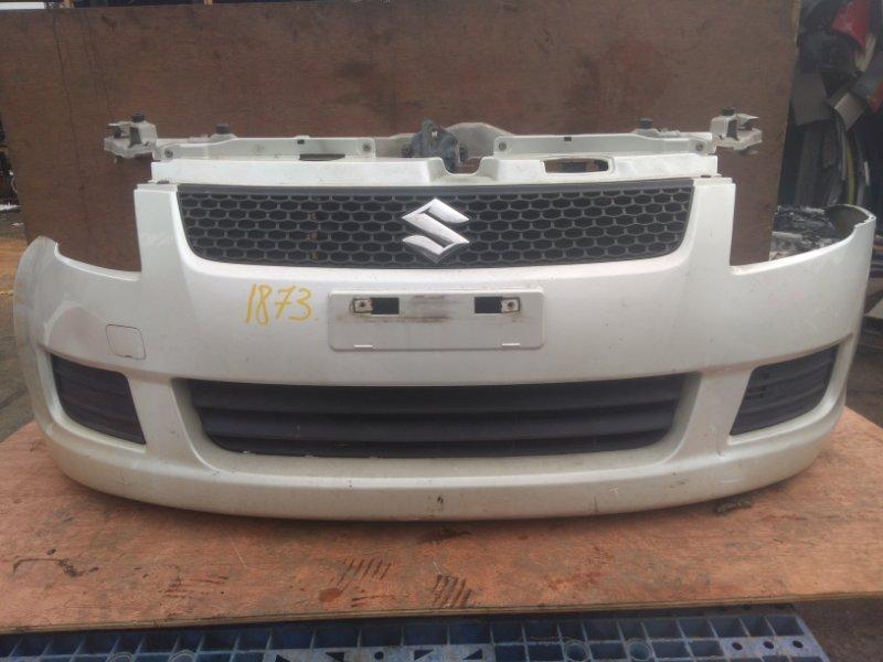 Nose cut Suzuki Swift ZC11S ZD11S ZC31S ZC71S ZD71S M15A