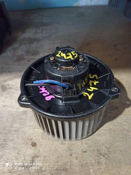 Мотор печки Toyota Ipsum ACM26