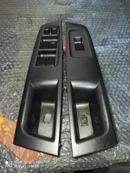 Блок упр. стеклоподьемниками Subaru Forester SHJ передний