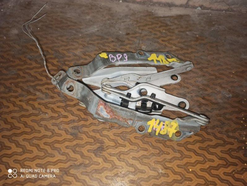 Петля капота Subaru Outback BP9
